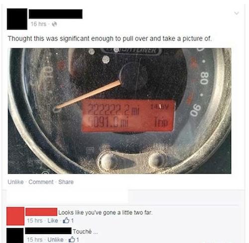 facebook-photos-twos
