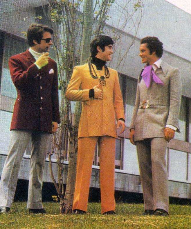 fashion15-1