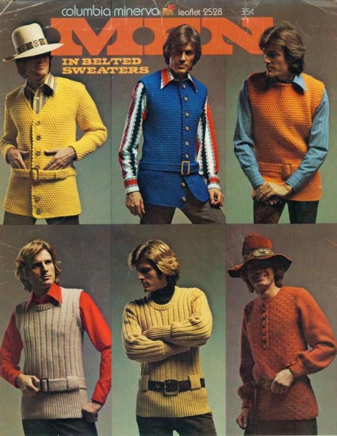 fashion2-1