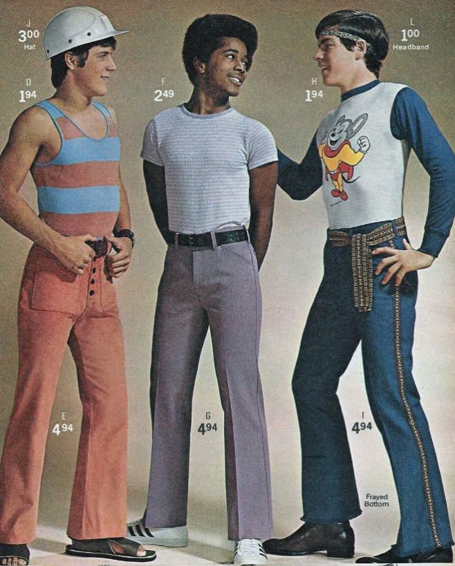 fashion6-1