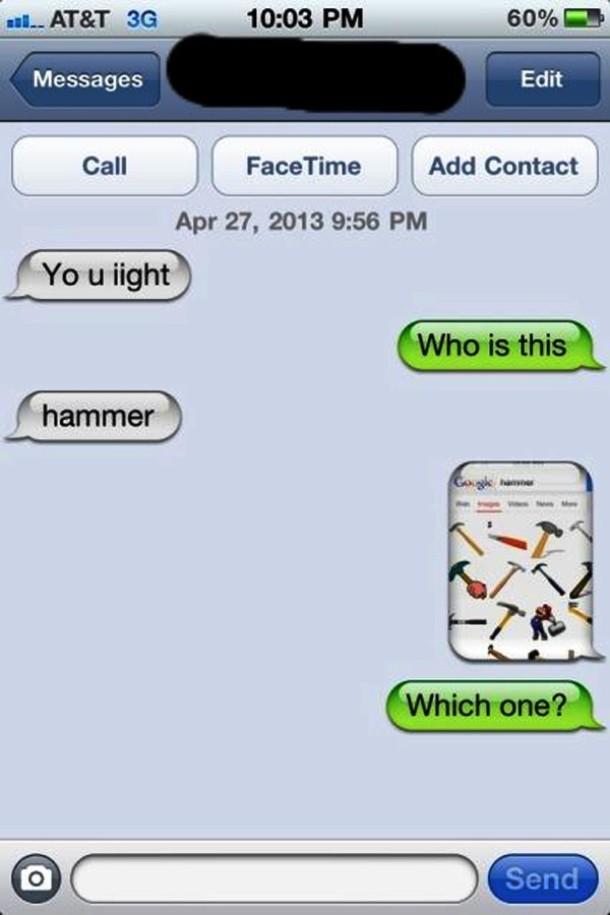 fun.boredombash.com-Wrong-number-texts-3-610x915
