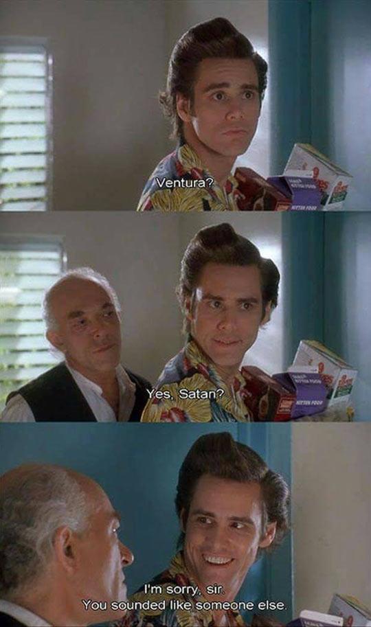 funny-Ace-Ventura-Satan-comedian-movie