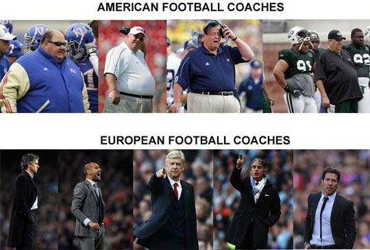 funny-American-European-football-coaches