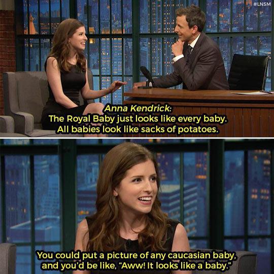 funny-Anna-Kendrick-baby-potatoes