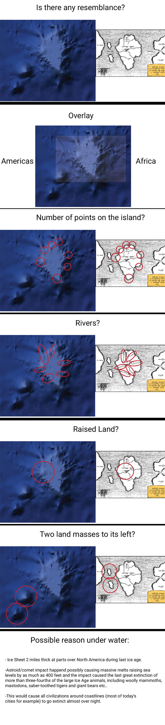 funny-Atlantis-island-maps-search-proves-resemblance
