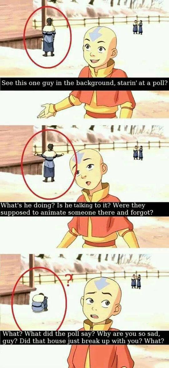 funny-Avatar-animation-background-weird
