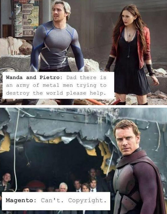 funny-Avengers-Magneto-copyright