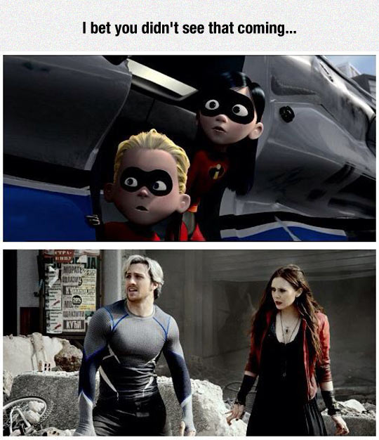 funny-Avengers-Ultron-Incredibles-twins