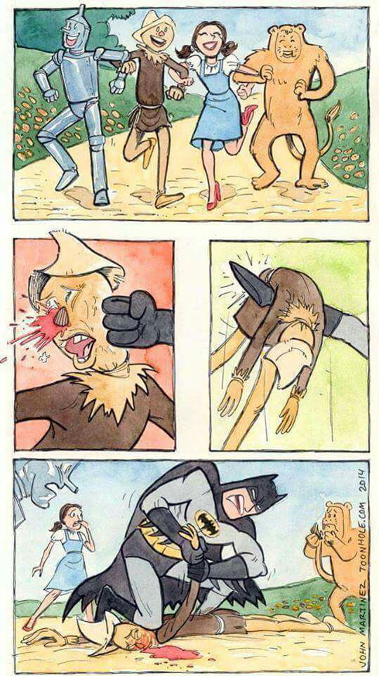 funny-Batman-Scarecrow-Wizard-Oz