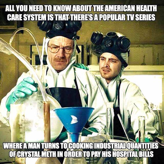 funny-Breaking-Bad-healthcare-system
