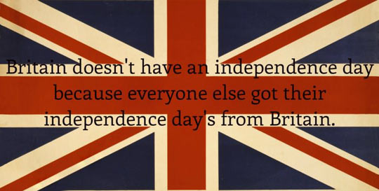 funny-Britain-flag-day-independence