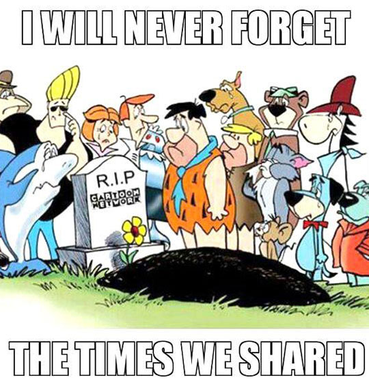 funny-Cartoon-Network-RIP-cartoons