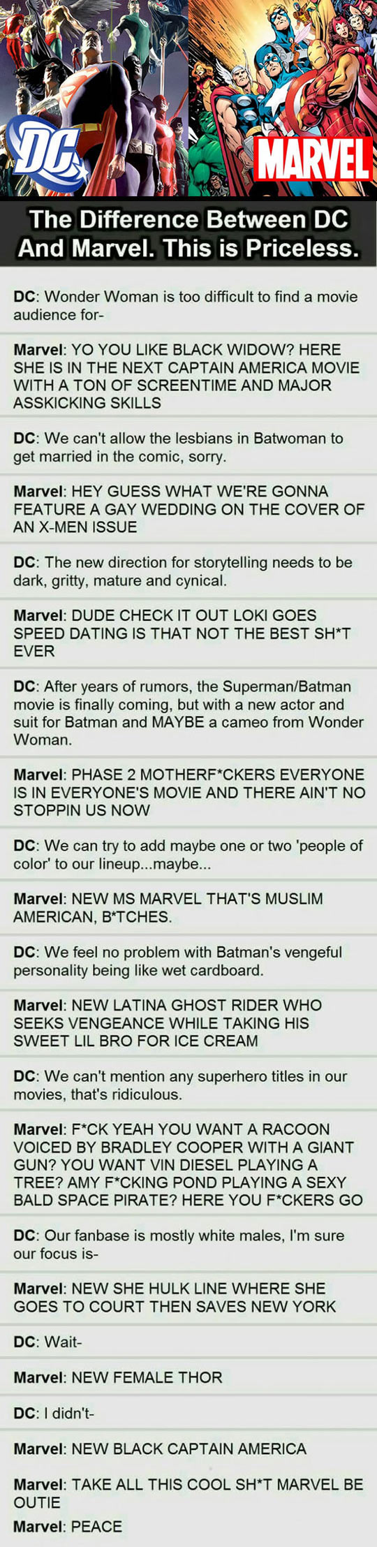 funny-DC-Marvel-differences-companies
