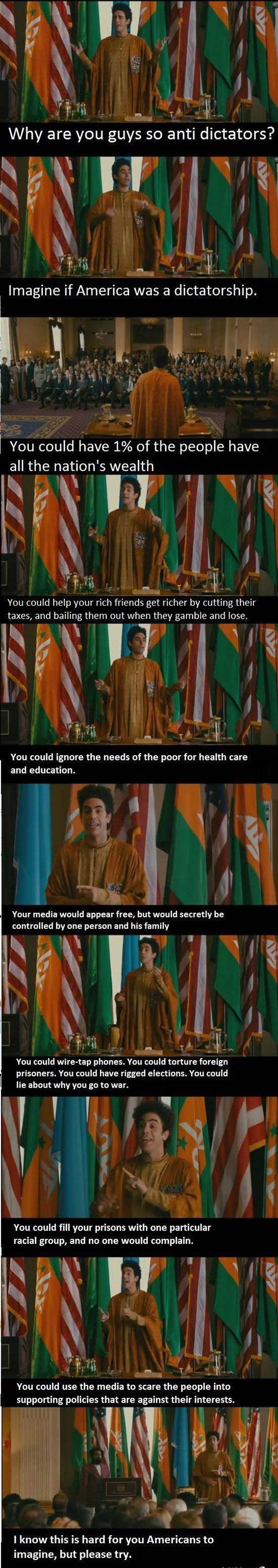 funny-Dictator-speech-America-movie