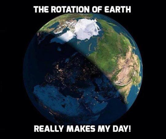 funny-Earth-day-night-sun