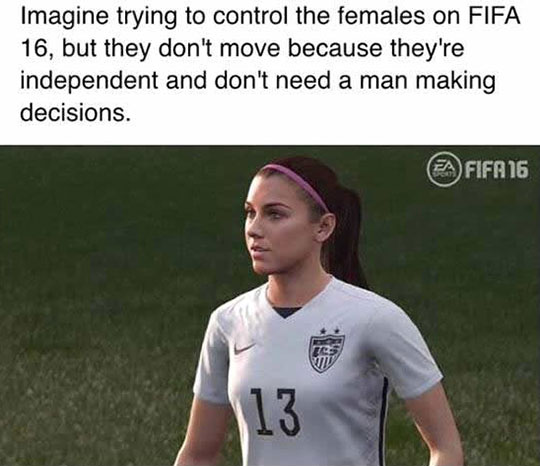 funny-FIFA-16-women-control-feminist