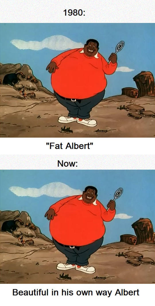 funny-Fat-Albert-old-cartoon-now