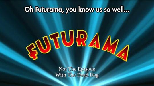 funny-Futurama-episode-with-dead-dog