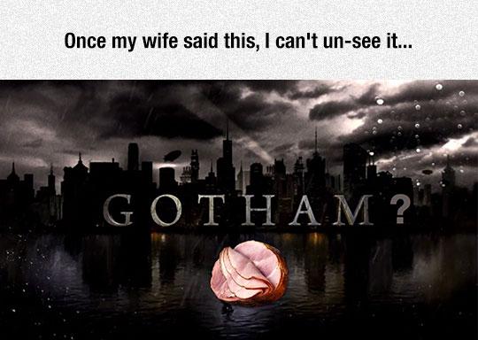 funny-Gotham-series-ham-city