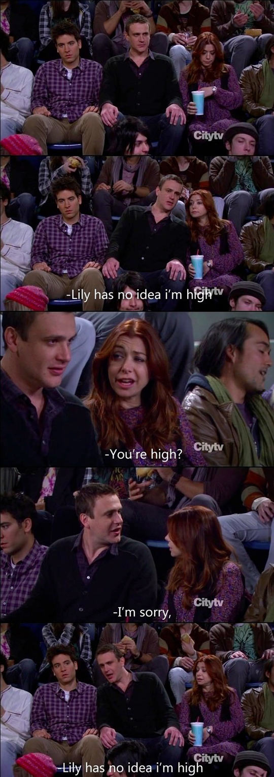 funny-HIMYM-high-Ted-Marshall