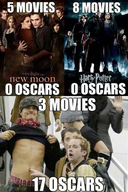 funny-Harry-Potter-Oscars-LotR