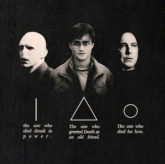 funny-Harry-Potter-shape-triangle-Snape