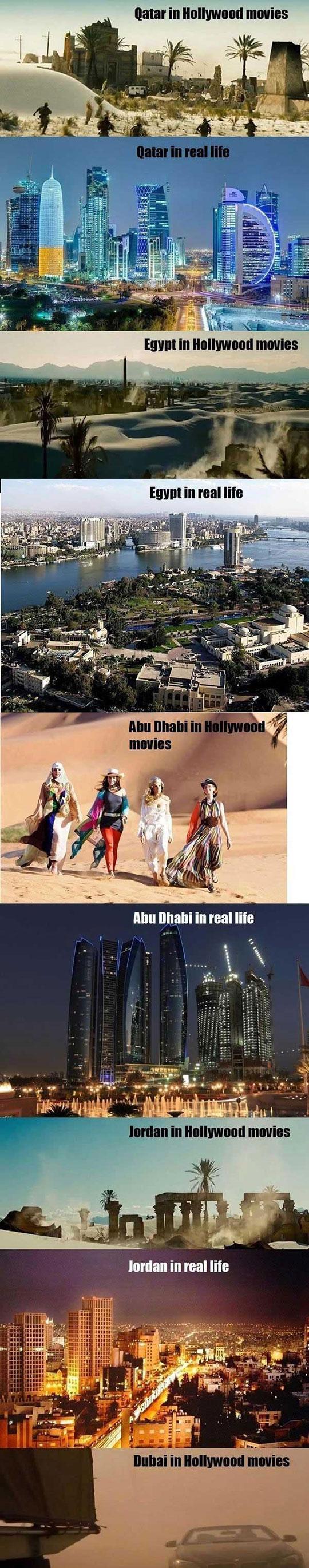 funny-Hollywood-Arab-Qatar-movies