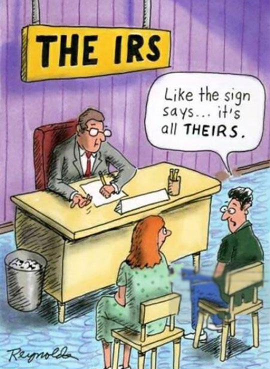 funny-IRS-cartoon-couple-money