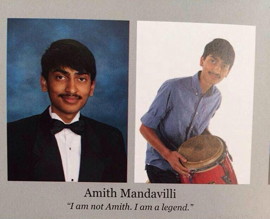 funny-Indian-school-yearbook-drums