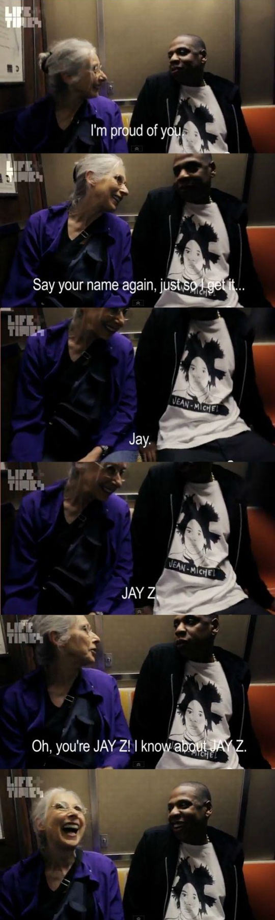 funny-Jay-Z-subway-old-lady-show
