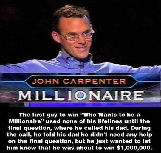 funny-John-Carpenter-Millionaire-call