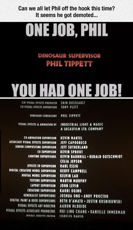 funny-Jurassic-World-Phil-Tippett-supervisor