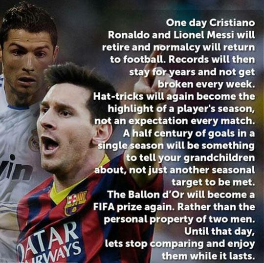 funny-Lionel-Messi-Ronaldo-soccer