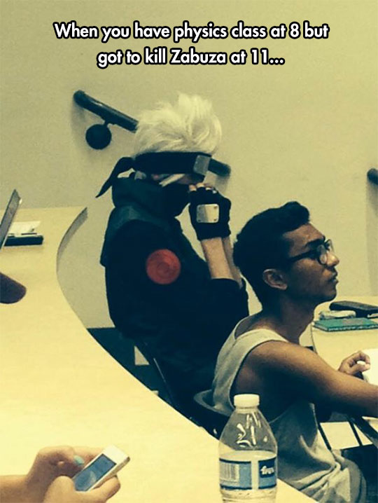 funny-Naruto-costume-class