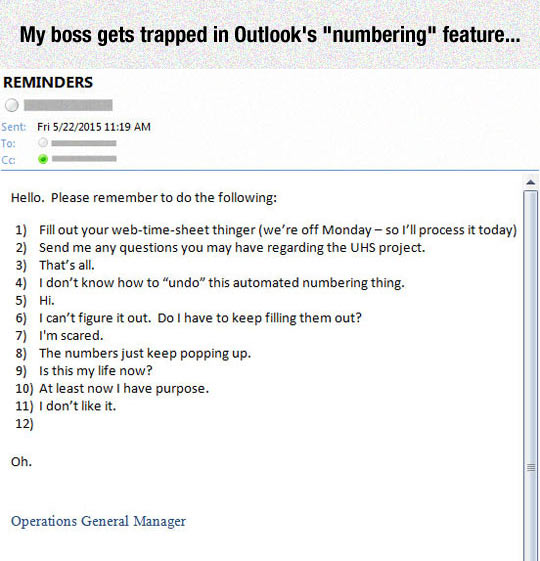 funny-Outlook-numbers-mail-to-do