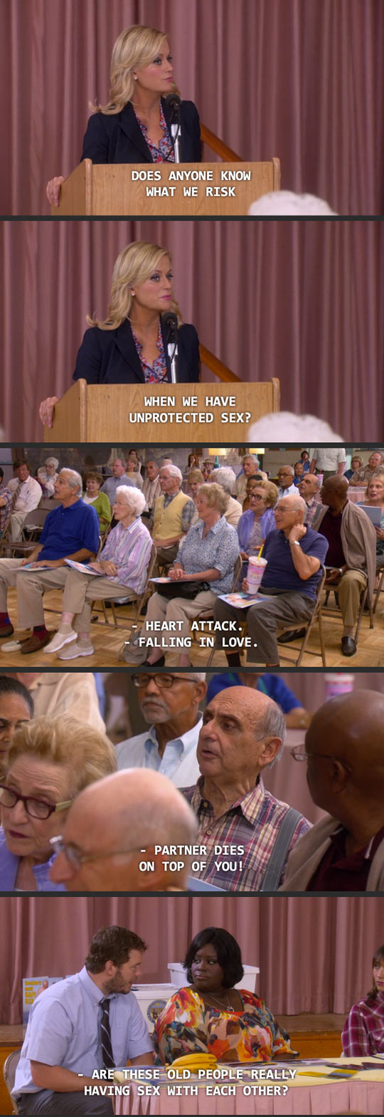 funny-Parks-and-Rec-scene-old-people