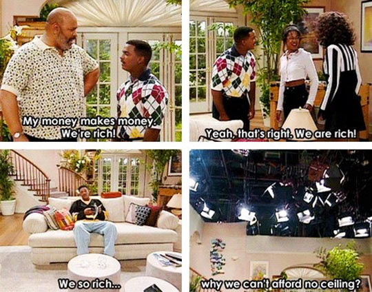funny-Prince-Bel-Air-set-ceiling