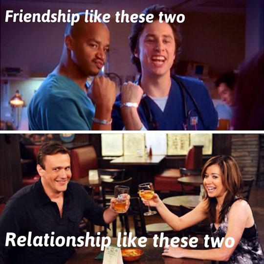 funny-Scrubs-friendship-relationship-HIMYM