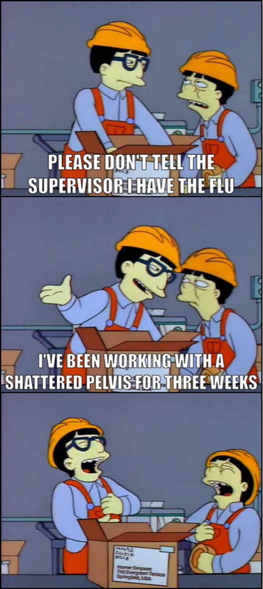 funny-Simpsons-Asian-workers-flu