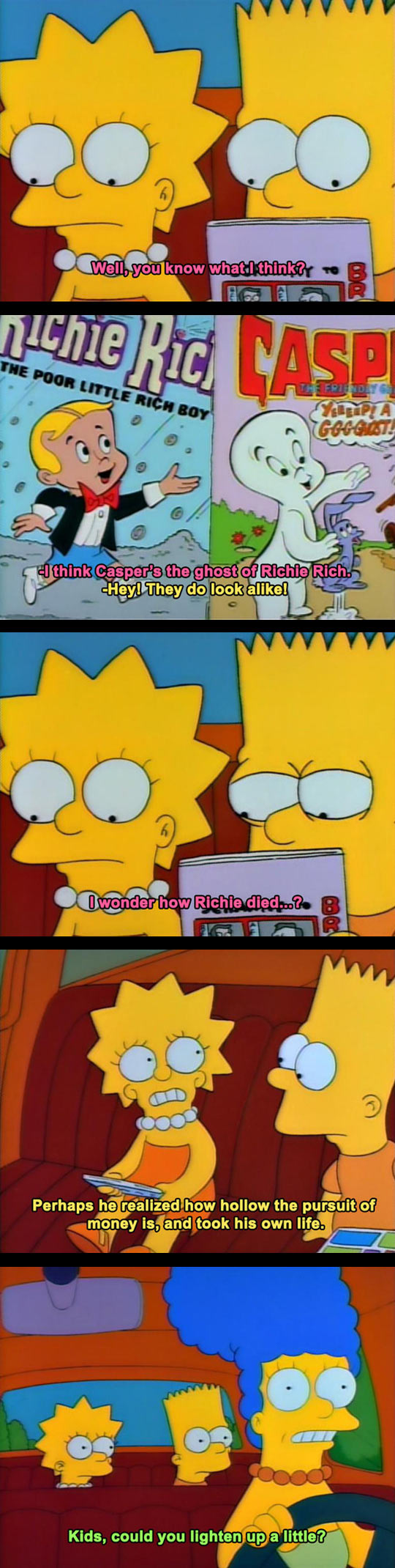 funny-Simpsons-thoughts-Casper-Richie