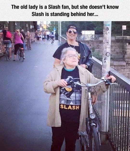 funny-Slash-fan-old-lady-shirt