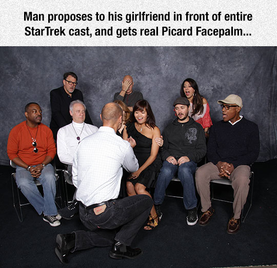funny-Star-Trek-cast-marriage-proposal