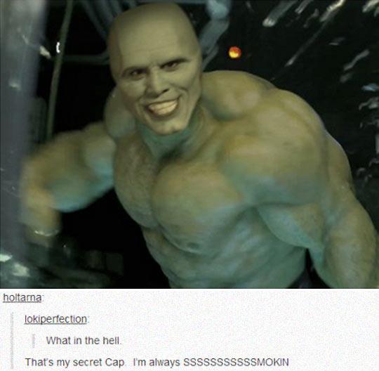 funny-The-Mask-Hulk-body-Tumblr