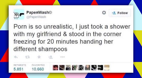 funny-Twitter-movies-fake-shampoo