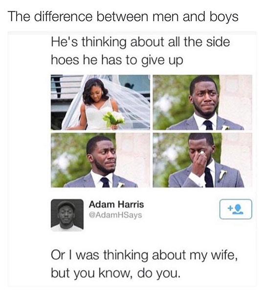 funny-Twitter-response-crying-wedding