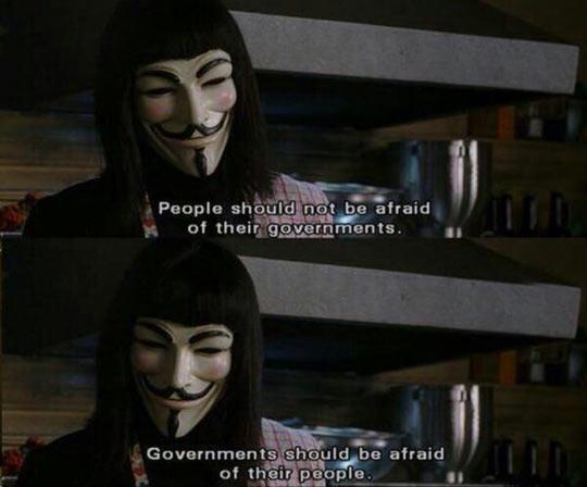 funny-Vendetta-government-fear-quote
