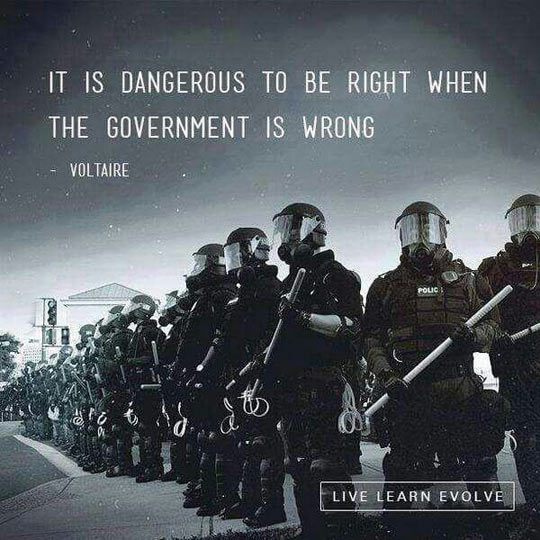 funny-Voltaire-quote-government-dangerous