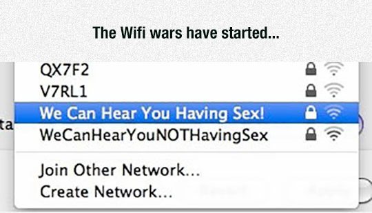 funny-WiFi-name-noise-network