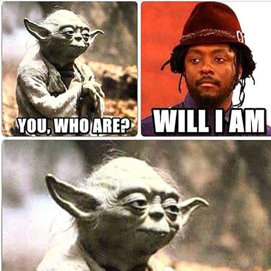 funny-Will-Yoda-name-backwards
