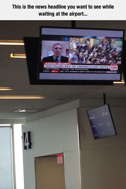 funny-airport-news-TV-TSA-tests